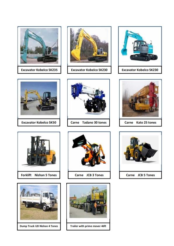 Heavy vehicles_001